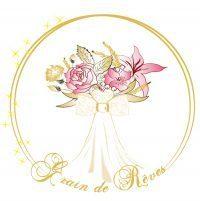 logo Grain de Rêves