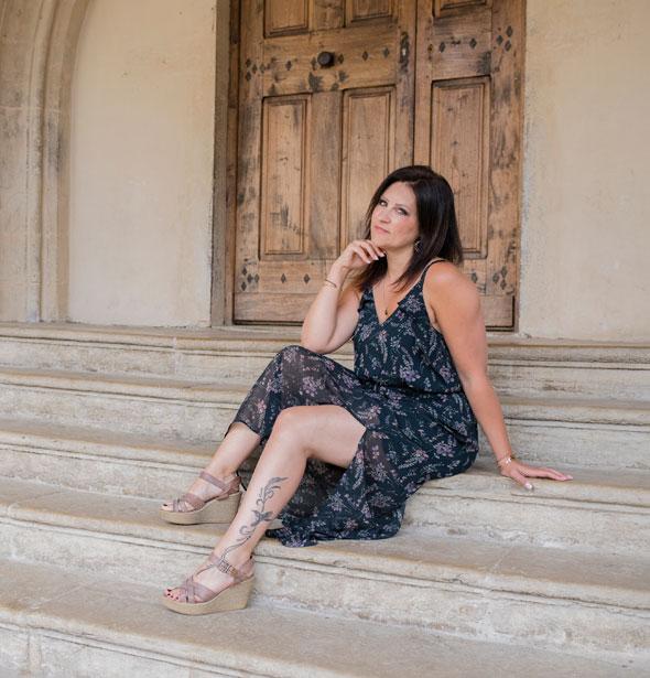 Sophie Berthet wedding planner 2