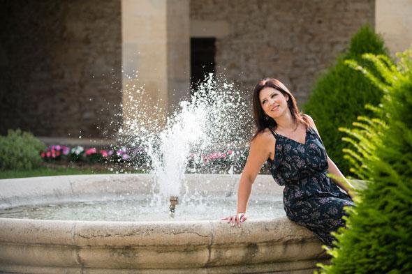 Sophie Berthet wedding planner 3