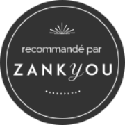 FR-badges-noir-zankyou